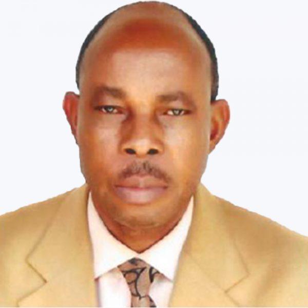 Mr.-Nwadiubu